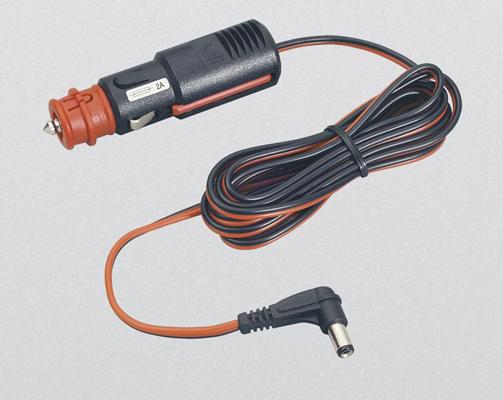 Câble d'appareil 2A