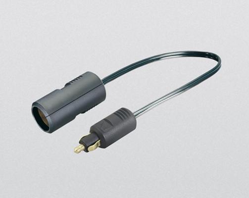 Adapter 8A 12-24 V