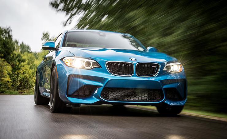 BMW-M2-lead